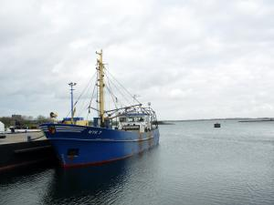 Photo of ADRIAAN ship