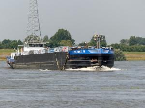 Photo of EILTANK 6 ship