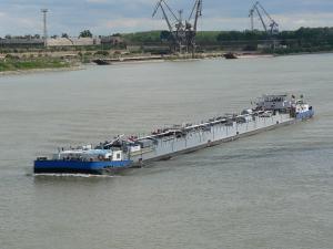 Photo of EILTANK29 ship