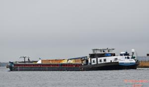 Photo of CHRISTINA M ship