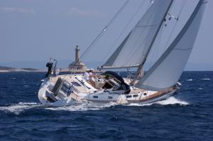 Photo of BREUKENS ship