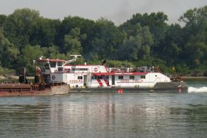 Photo of TULLN ship