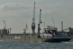 Photo of SCHLOSS-RHEINSBERG ship
