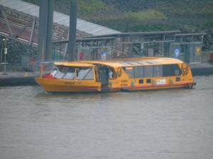 vessel photo NALA