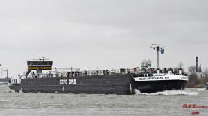Photo of SCHL NEUSCHWANSTEIN ship
