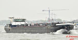 Photo of QUELLENSEE ship