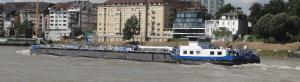 Photo of EILTANK 27 ship