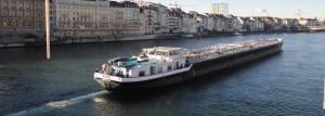 Photo of MAINTAL ship