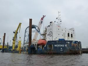 NOSTAG 10 (IMO N/A) Photo