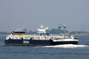 Photo of SCHLOSS MAINAU ship