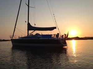 Photo of DOGMATIX ship