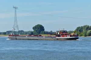 Photo of WILDKATZ ship