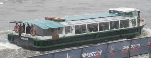 Photo of BETTINA EHLERS ship