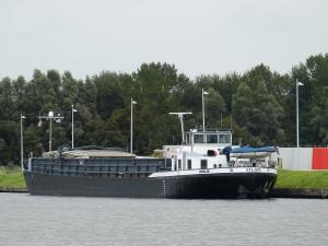 Photo of ATLANTA ship