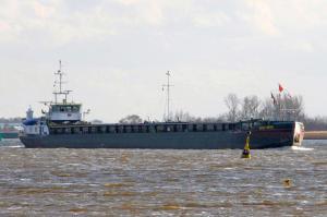 Photo of ROLF-HEIN ship