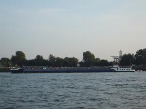 Photo of TMS ANTONIA ship