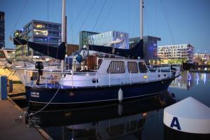 Photo of MOK WI ship
