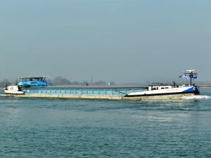 Photo of RALF DIETER ship