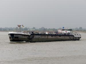Photo of CHRISTINA ship