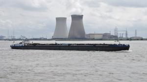Photo of EILTANK 230 ship