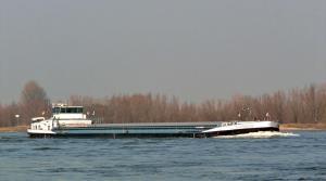 Photo of POLSKA ship