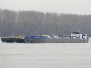 Photo of RUBIKON122 ship