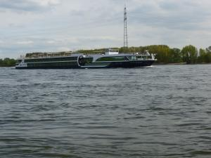 Photo of AVALON FELICITY ship