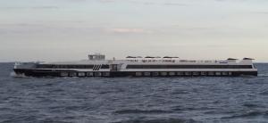 Photo of SANS SOUCI ship