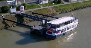 Photo of FUTURUM ship