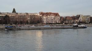 Photo of EILTANK3 ship