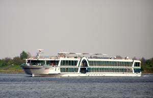 Photo of AMADEUS ELEGANT ship