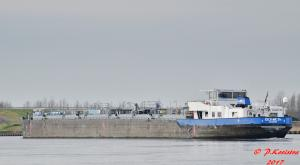 Photo of EILTANK 24 ship