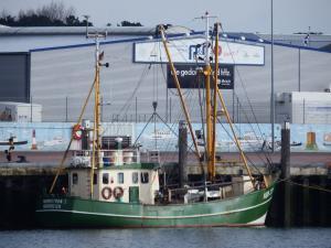 Photo of NORDSTROM I ship