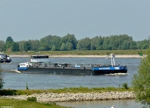 Photo of EILTANK 77 ship