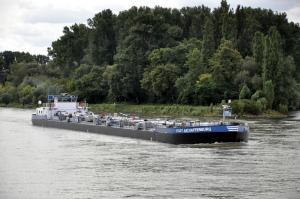 Photo of STADT ASCHAFFENBURG ship