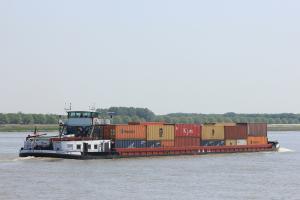Photo of KVB JAKOB GOETZ ship
