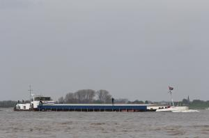 Photo of ALSTER ship