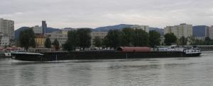 Photo of ERNST KRAMER ship