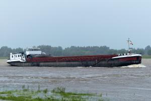 Photo of KAVEVINJA ship