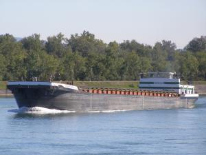 Photo of KVB R WAIBEL SEN ship
