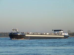 Photo of EVENTUS ship