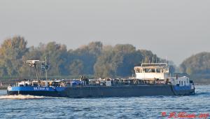 Photo of EILTANK 68 ship