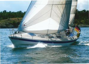 Photo of KANDOOMA ship