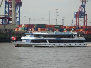 RIVER STAR (IMO N/A) Photo
