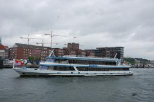 Photo of RIVER STAR ship