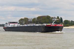 Photo of ZENO ship