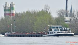Photo of ORIENTIS ship