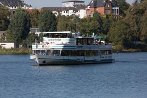 Photo of KOENIGSBACHER ship