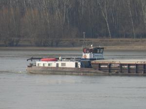 Photo of SHIR KHAN ship
