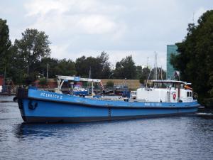 Photo of HEINRICH 2 ship
